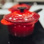 Bossanova Pictures – Kitchen Club (0006)