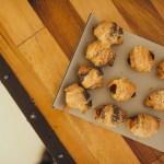Bossanova Pictures – Kitchen Club (0018)