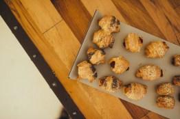 Bossanova Pictures - Kitchen Club (0018)