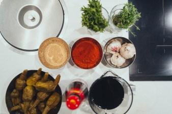 Bossanova Pictures - Kitchen Club (0027)