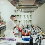 Bossanova Pictures – Kitchen Club (0028)