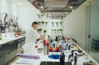Bossanova Pictures - Kitchen Club (0028)