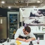 Bossanova Pictures – Kitchen Club (0029)