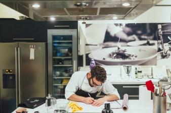 Bossanova Pictures - Kitchen Club (0029)