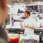 Bossanova Pictures – Kitchen Club (0032)