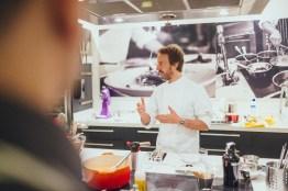 Bossanova Pictures - Kitchen Club (0032)