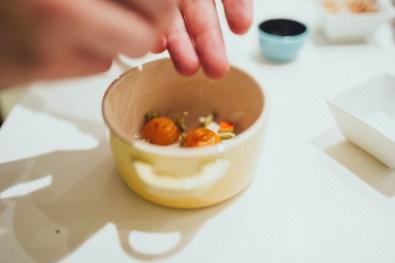Bossanova Pictures - Kitchen Club (0039)