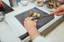 Bossanova Pictures - Kitchen Club (0042)