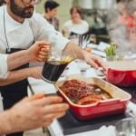 Bossanova Pictures – Kitchen Club (0044)