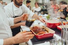 Bossanova Pictures - Kitchen Club (0044)