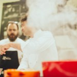 Bossanova Pictures – Kitchen Club (0053)