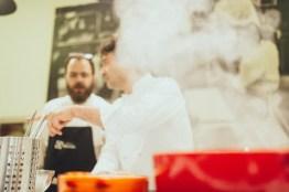 Bossanova Pictures - Kitchen Club (0053)