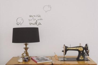 Edgard Marques - Making of Sonia Carrasco (0003)