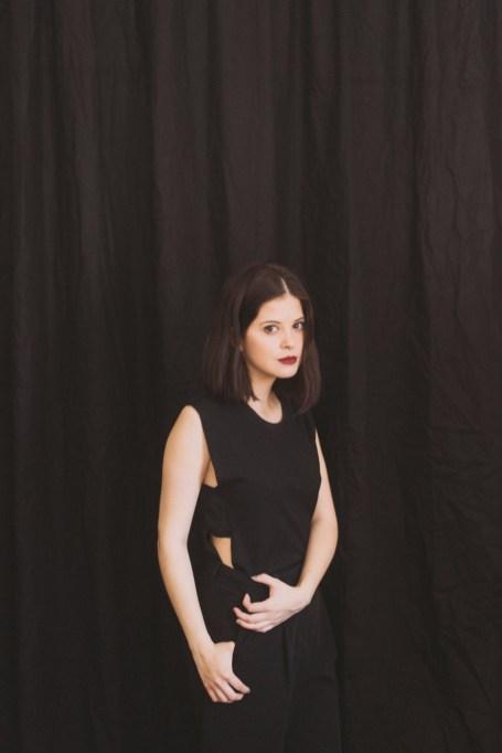 Edgard Marques - Making of Sonia Carrasco (0033)