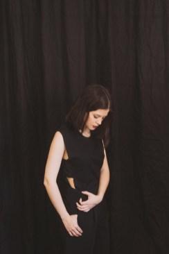 Edgard Marques - Making of Sonia Carrasco (0034)
