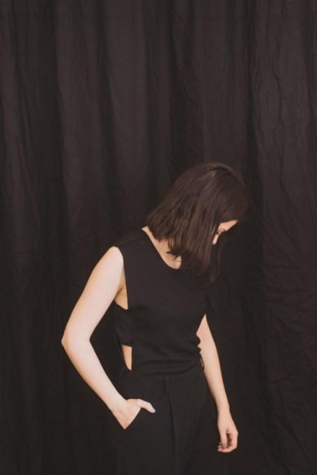 Edgard Marques - Making of Sonia Carrasco (0036)