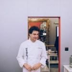 Edgard Marques – LKM Laboratorios (0236)