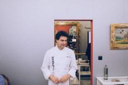Edgard Marques - LKM Laboratorios (0236)