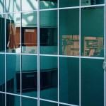 Edgard Marques – dén kane studios – Cushman and Wakefield (0074)