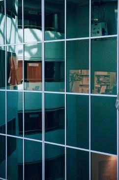 Edgard Marques - dén kane studios - Cushman and Wakefield (0074)
