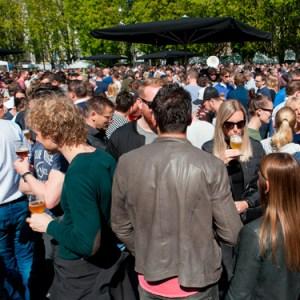 nederlands speciaalbier festival