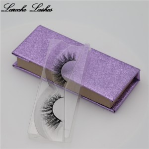 false eyelashes manufacturer private label mink eyelashes own brand eyelashes mink lashes