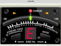 Free BOSS Tuner App Now Available