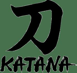 katana-logo