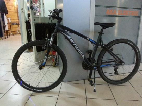 Anadolu Yakası Kiralık Bisiklet