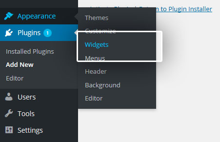 ktzagcplugin-widget-1