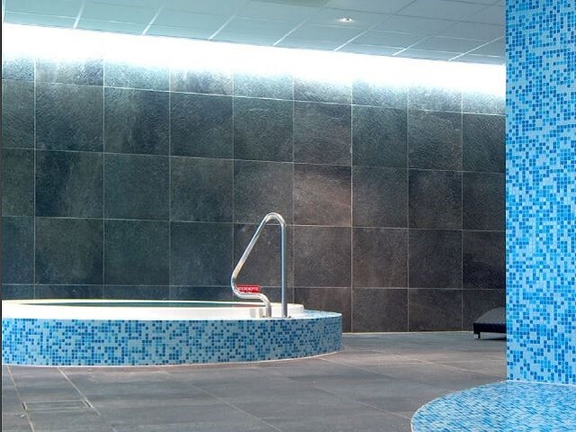 swimming pool tile grout tile grout