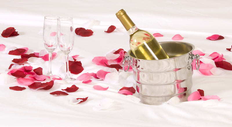 Valentines Day Boston Hotel Specials And Packages 2017