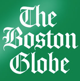 https://i2.wp.com/www.boston.com/ae/theater_arts/exhibitionist/bostonglobe.jpg