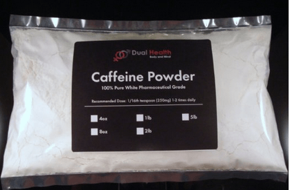 caffeine powder.PNG