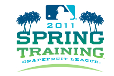Spring training logo .jpg