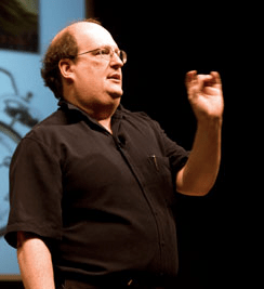 Jared Spool: The Secret Life of Links