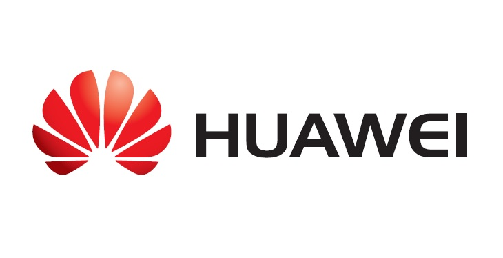 Thank you Huawei!