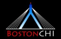 BostonCHILogo
