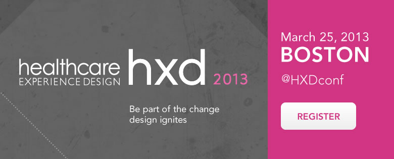 HXD2013