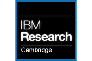 IBM-logo-2016_white_600pxwide