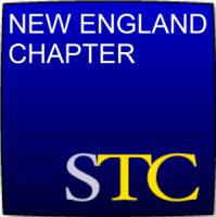 STC-NELogo