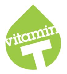 VitaminT-logo-2016_white