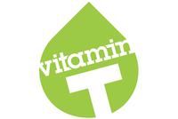 VitaminT-logo-2016_white_400pxwide
