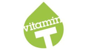 VitaminTLogo