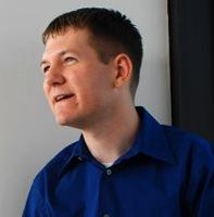 Frank Bentley –  Motorola: Building Mobile Experiences