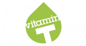 vitamint0