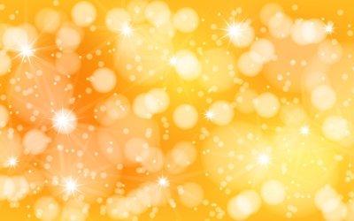 Wednesday Wellness: Brightness