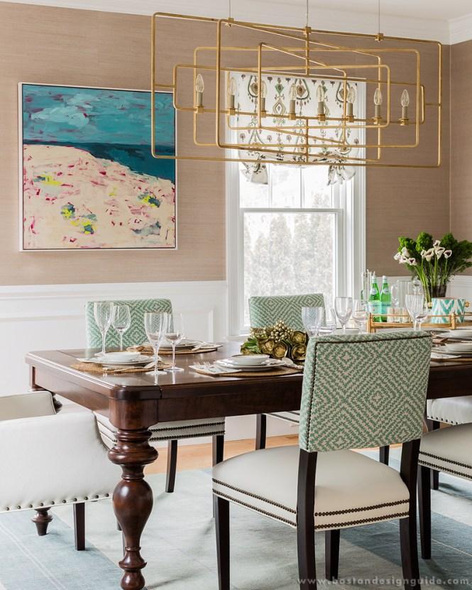 28 elizabeth home decor design inc robertson