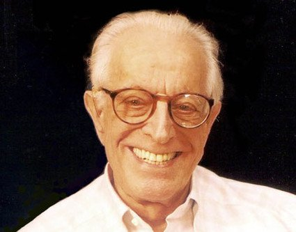 albert ellis founder of rational emotive therapy