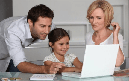 The 5 Best Communication Tips for Parents
